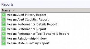 MP Reports1