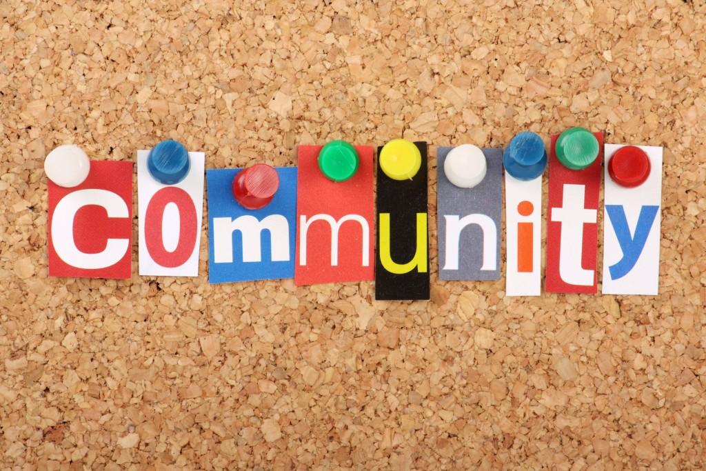 CommunityCollaborative_Final